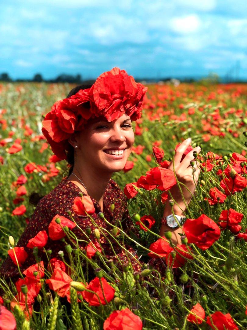 Дарья Нелюбова. Как растения делают нас счастливее (1).jpg