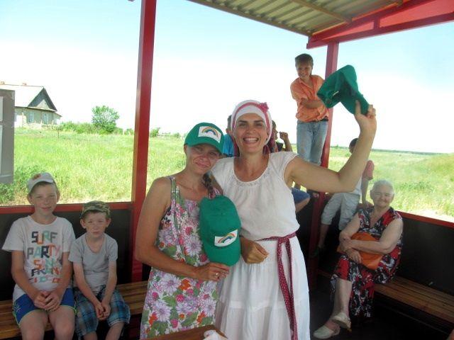 Все мы родом из детства – праздник в ПРП Радужное у Медведицы (6).jpg