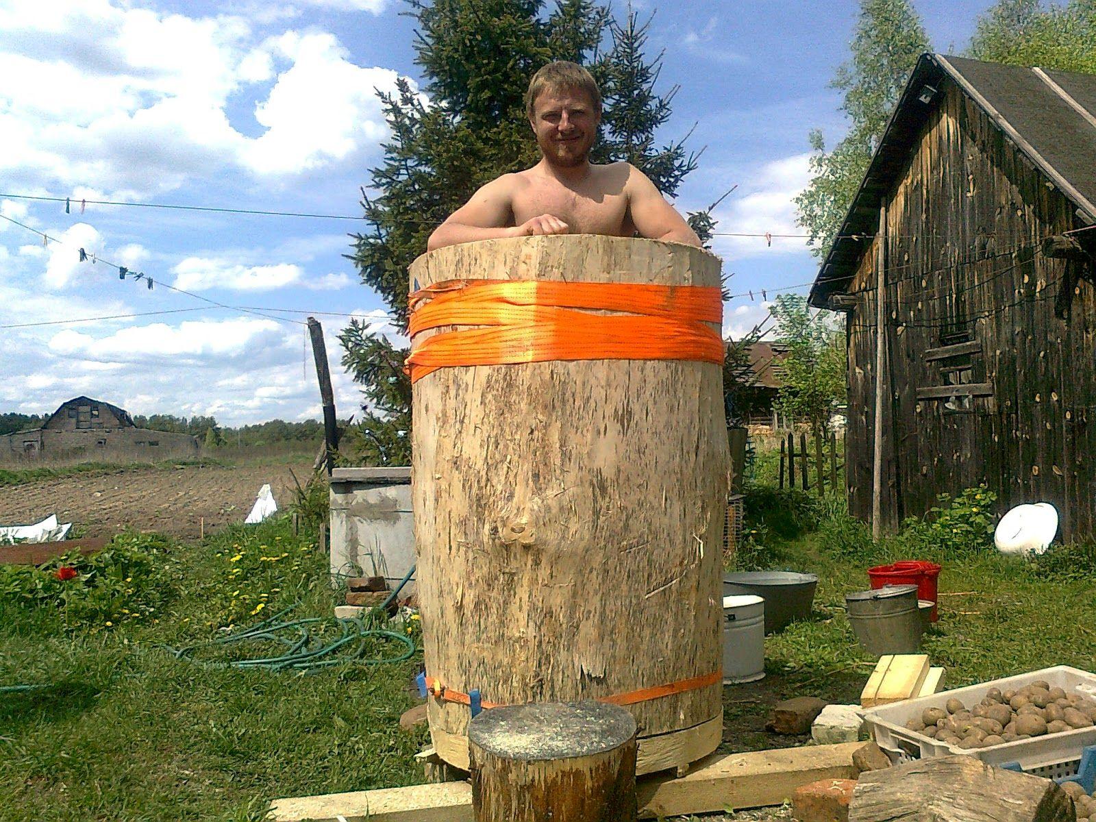9 Евгений Чертков. Как сделать колоду для пчёл (9).jpg