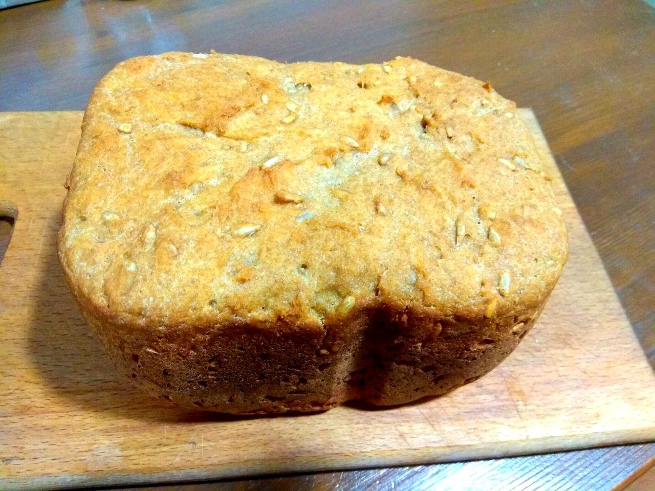 Хлеб на закваске от Лены Моисеенко (3).jpg