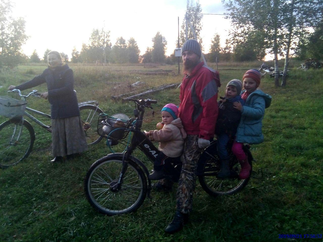 Осеннее Равноденствие в ПРП КалиновецЪ (2).jpg