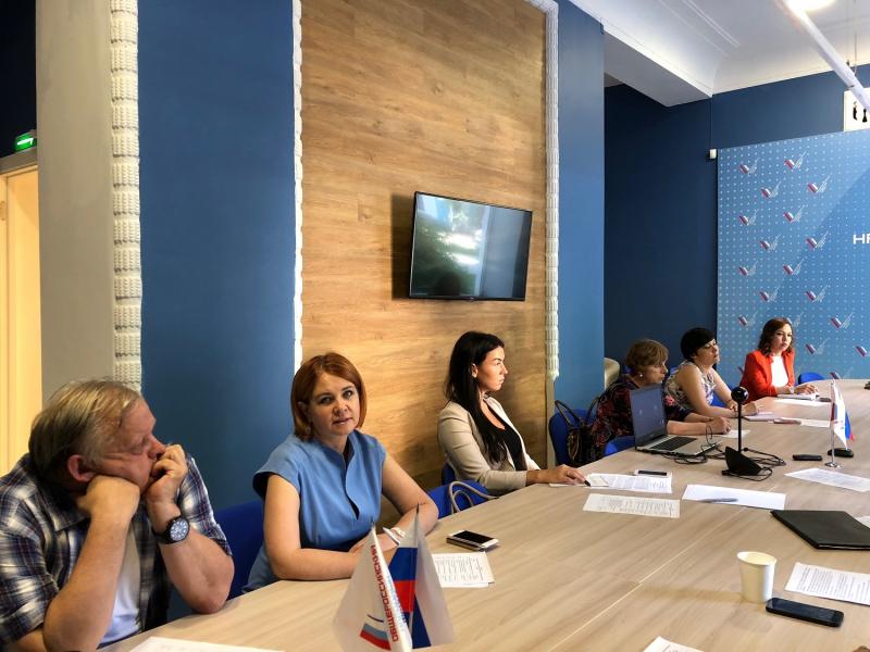 Иркутские активисты ОНФ законодательство РП (2).jpg