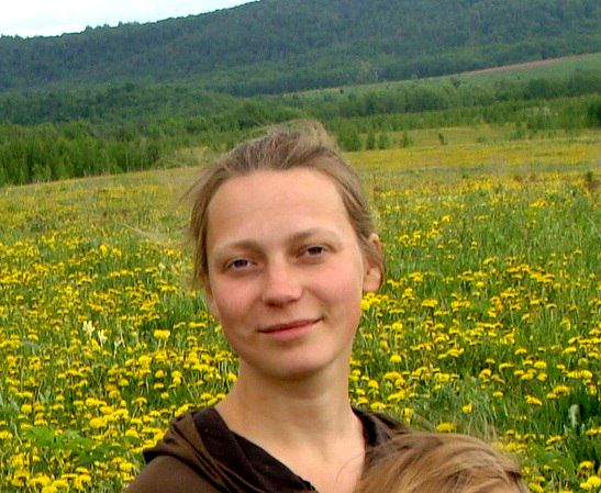 Татьяна Ибатуллина.jpg