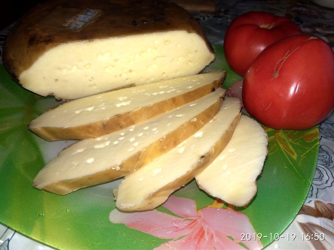 Свой сыр в родовом поместье Светозарное (2).jpg