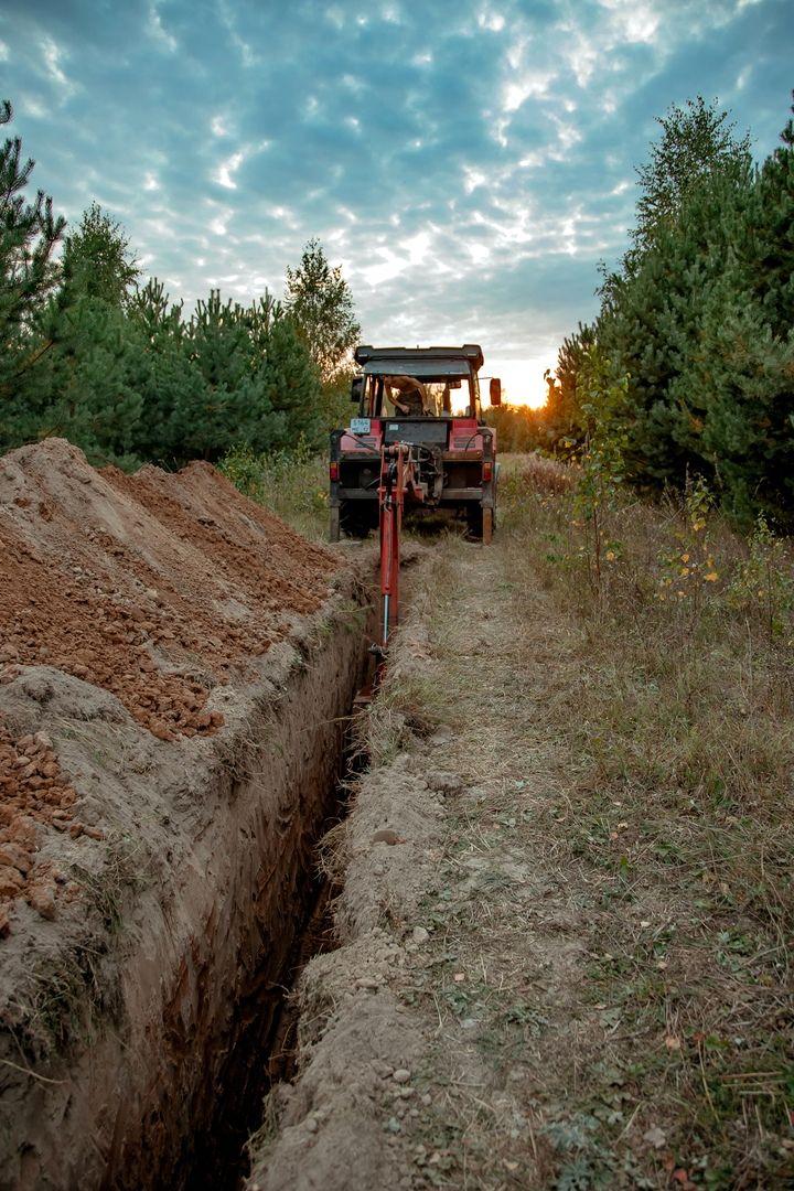Водопровод в ПРП Лесная Поляна (3).jpg