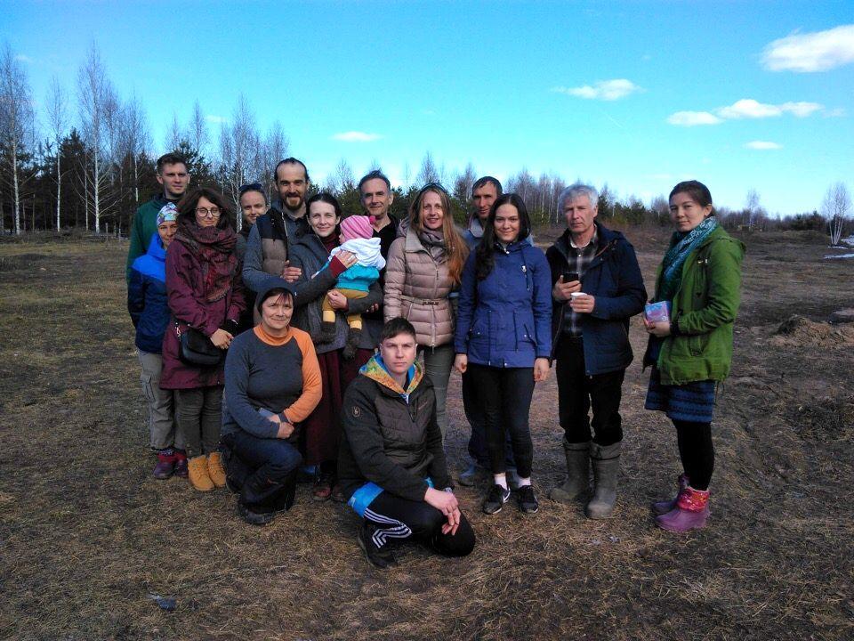 Гости из Эстонии в ПРП Лесная Поляна 2.jpg